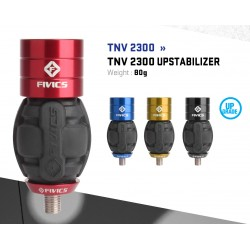 Fivics TNV 2300 Upstabilizer Damper