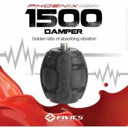 Fivics Damper DC1500