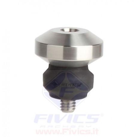 Fivics FVW 502 Damper per barra Mirino