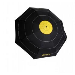 JVD Ombrello Maxi Targa Field 130 cm