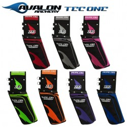 FIELD Quiver Avalon TEC ONE