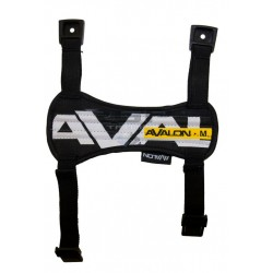 Avalon Armguards for Target Archery