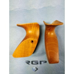 Grip per riser wooden-grip-for-riser-kaya-k7