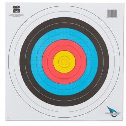 AVALON  Target Face Fita 80cm