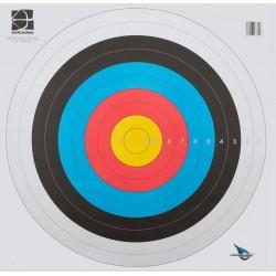 AVALON Target Face Fita 122cm