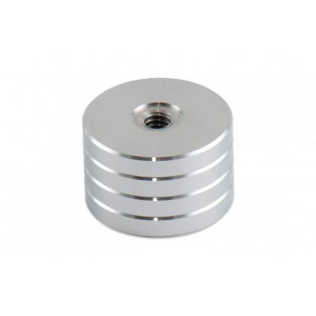 Fivics 1500 D Stabilizer Weight