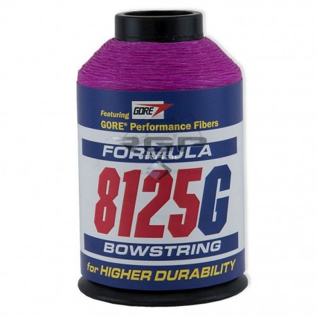 8125 G Bowstring