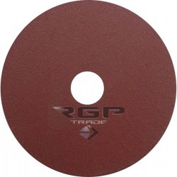 Arrow Cutter – Decut Saw Blade