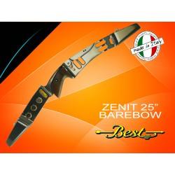 Riser Best Zenit Arco Nudo