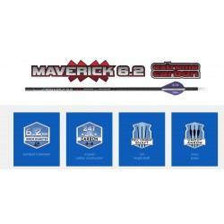 SKYLON ARROWS MAVERICK 6.2