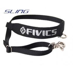 Fivics Sling