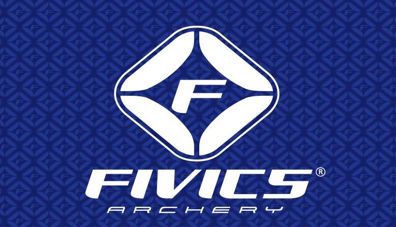 Fivics Team