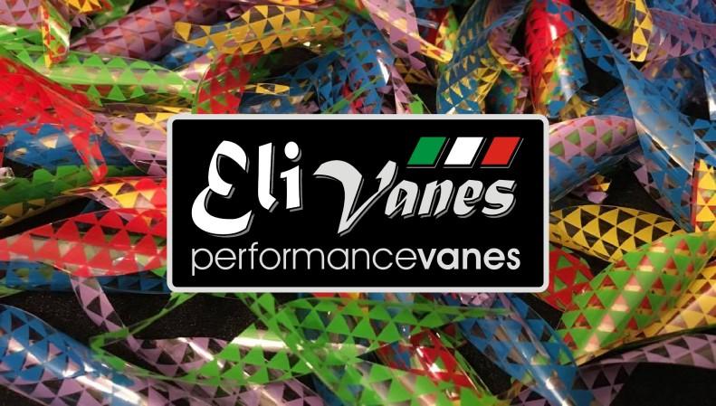 EliVanes