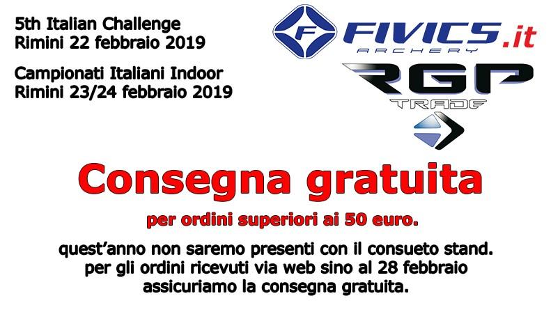 Rimini 2019