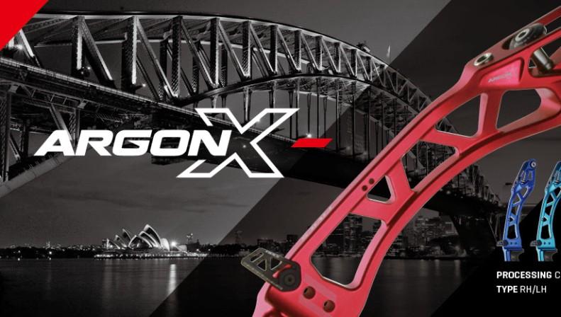 Argon 2020