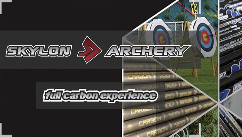 High Quality Arrows